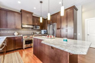 Photo 2: 117 PANATELLA Green NW in Calgary: Panorama Hills Detached for sale : MLS®# A1080965