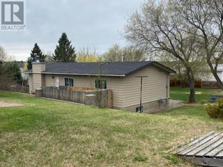 Photo 28: 49 Crescent Drive in Fort Assiniboine: House for sale : MLS®# A1108312