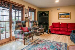 Photo 10: 317 MIDDLE DYKE Road in Chipmans Corner: 404-Kings County Residential for sale (Annapolis Valley)  : MLS®# 202007193