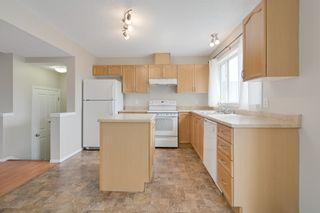 Photo 9: 20239 - 56 Avenue in Edmonton: Hamptons House Half Duplex for sale : MLS®# E4165567