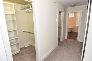 Photo 30: 207 20 Brentwood Common NW in Calgary: Brentwood Row/Townhouse for sale : MLS®# A1143237