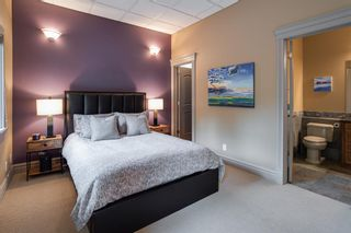 Photo 45: 38 Spring Willow Way SW in Calgary: Springbank Hill Detached for sale : MLS®# A1118248