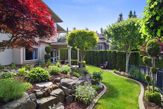 "Photo 21: 35508 DONEAGLE Place in Abbotsford: Abbotsford East House for sale in ""EAGLE MOUNTAIN"" : MLS®# R2274459"