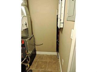 Photo 15: # 109 8730 82 AV NW in EDMONTON: Zone 18 Condo for sale (Edmonton)  : MLS®# E3387104