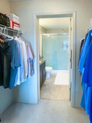 Photo 33: 414 6070 SCHONSEE Way in Edmonton: Zone 28 Condo for sale : MLS®# E4248308
