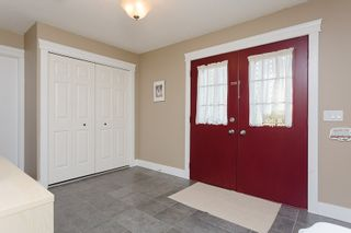"""Photo 20: 10689 SANTA MONICA Drive in Delta: Nordel House for sale in """"Canterbury Heights"""" (N. Delta)  : MLS®# F1432962"""