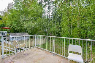 Photo 24: 14861 26 Avenue in Surrey: Sunnyside Park Surrey House for sale (South Surrey White Rock)  : MLS®# R2574376