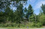 Property Photo: LOT 10 CURRAN RD in Halfmoon Bay