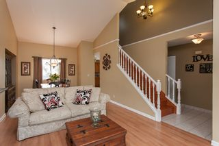 Photo 6: 2402 MARIANA Place in Coquitlam: Cape Horn House for sale : MLS®# V1028959