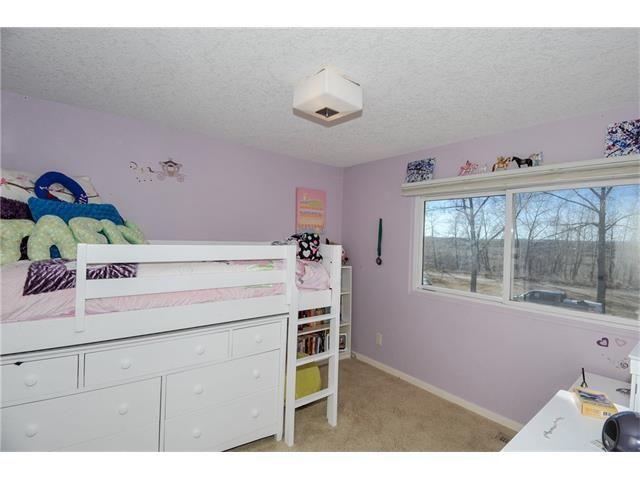 Photo 18: Photos: 13840 PARK ESTATES Drive SE in Calgary: Parkland House for sale : MLS®# C4093338