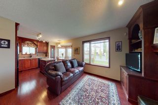 Photo 20: 24 Country Hills Gate NW in Calgary: Country Hills Detached for sale : MLS®# A1152056