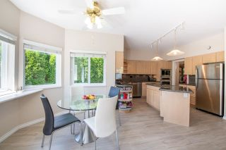Photo 9: 2685 PHILLIPS Avenue in Burnaby: Montecito House for sale (Burnaby North)  : MLS®# R2592243
