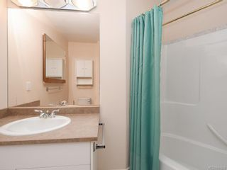 Photo 17: 3 1 Dukrill Rd in View Royal: VR Six Mile Row/Townhouse for sale : MLS®# 845529