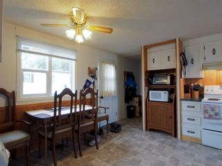 Photo 12: 617 Mobile Street: House for sale : MLS®# 1814232