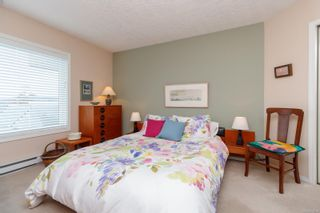 Photo 18: 312 9650 First St in Sidney: Si Sidney South-East Condo for sale : MLS®# 870504