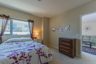 Photo 16: HILLCREST Condo for sale : 2 bedrooms : 3812 Park Blvd. #313 in San Diego