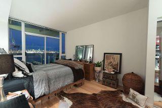 Photo 15: 1705 188 E ESPLANADE in North Vancouver: Lower Lonsdale Condo for sale : MLS®# R2148566