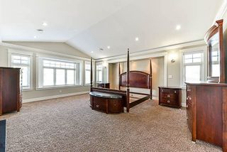 Photo 10: 1420 CORNELL AVENUE in Coquitlam: Central Coquitlam House for sale : MLS®# R2249797