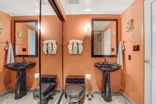 """Photo 20: 6522 PINEHURST Drive in Vancouver: South Cambie Townhouse for sale in """"Langara Estates"""" (Vancouver West)  : MLS®# R2619741"""