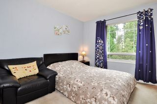 """Photo 9: 304 1189 WESTWOOD Street in Coquitlam: North Coquitlam Condo for sale in """"LAKESIDE TERRACE"""" : MLS®# R2416866"""