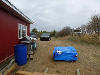 Photo 13: 57023 RGE RD 220: Rural Sturgeon County House for sale : MLS®# E4243864