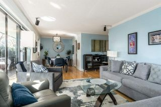 """Photo 2: 110 1355 HARWOOD Street in Vancouver: West End VW Condo for sale in """"VANIER COURT"""" (Vancouver West)  : MLS®# R2352108"""