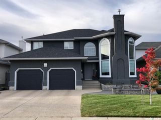 Main Photo: 9219 Wascana Mews in Regina: Wascana View Residential for sale : MLS®# SK848746