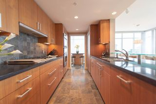 Photo 10: 2904 1281 W CORDOVA STREET in Vancouver: Coal Harbour Condo for sale (Vancouver West)  : MLS®# R2304552