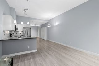 """Photo 14: 108 131 W 3RD Street in North Vancouver: Lower Lonsdale Condo for sale in """"Seascape Landing"""" : MLS®# R2530620"""