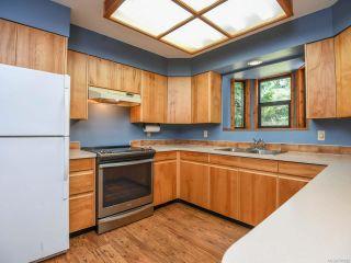 Photo 5: 3875 Dohm Rd in BLACK CREEK: CV Merville Black Creek House for sale (Comox Valley)  : MLS®# 791992