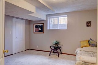 Photo 31: 155 CHAPALINA Mews SE in Calgary: Chaparral Detached for sale : MLS®# C4247438
