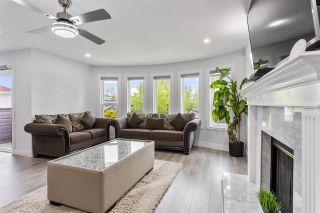 Photo 19: 8896 141B Street in Surrey: Bear Creek Green Timbers House for sale : MLS®# R2571780