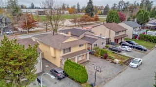 Photo 5: 12946 72A Avenue in Surrey: West Newton House for sale : MLS®# R2522186