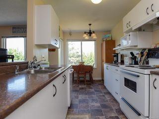 Photo 11: 307C 698 ASPEN ROAD in COMOX: CV Comox (Town of) Condo for sale (Comox Valley)  : MLS®# 815731