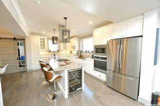 Photo 14: 2824 Angus Street in Regina: Lakeview RG Residential for sale : MLS®# SK873884