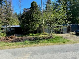 Photo 2: 3617 Vanland Rd in : ML Cobble Hill Land for sale (Malahat & Area)  : MLS®# 874530