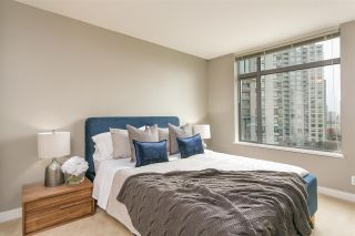 """Photo 3: 905 3660 VANNESS Avenue in Vancouver: Collingwood VE Condo for sale in """"CIRCA"""" (Vancouver East)  : MLS®# R2150014"""