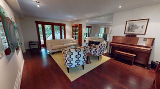 Photo 3: 4216 MUSQUEAM Drive in Vancouver: University VW House for sale (Vancouver West)  : MLS®# R2607660