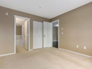 "Photo 11: 105 700 KLAHANIE Drive in Port Moody: Port Moody Centre Condo for sale in ""BOARDWALK IN KLAHANIE"" : MLS®# R2339172"