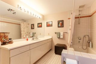 Photo 14: 205 2733 ATLIN Place in Coquitlam: Coquitlam East Condo for sale : MLS®# R2350938
