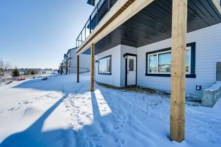 Photo 36: 9807 223 Street in Edmonton: Zone 58 House for sale : MLS®# E4238023