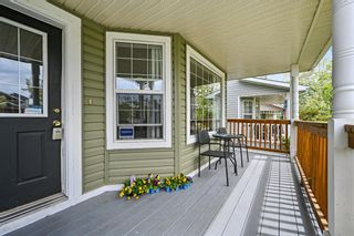 Photo 32: 154 Bridleglen Road SW in Calgary: Bridlewood Detached for sale : MLS®# A1113025