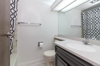Photo 19: 204 139 Clarence St in : Vi James Bay Condo for sale (Victoria)  : MLS®# 829195