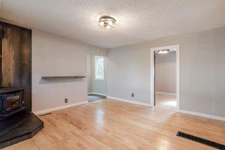 Photo 4: 11707 132 Avenue in Edmonton: Zone 01 House for sale : MLS®# E4263628