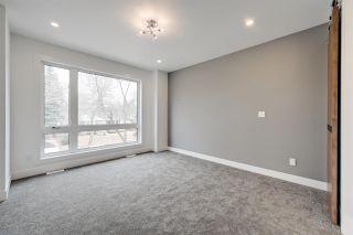 Photo 19:  in Edmonton: Zone 15 House for sale : MLS®# E4235164