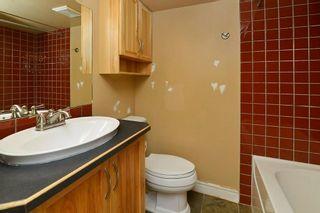Photo 11: 102 117 38 Avenue SW in Calgary: Parkhill Condo for sale : MLS®# C4143037