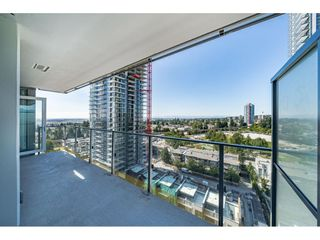 """Photo 13: 1402 6700 DUNBLANE Avenue in Burnaby: Metrotown Condo for sale in """"VITTORIO"""" (Burnaby South)  : MLS®# R2526495"""