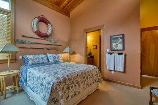 """Photo 18: 6499 WILDFLOWER Place in Sechelt: Sechelt District House for sale in """"Wakefield - Second Wave"""" (Sunshine Coast)  : MLS®# R2557293"""
