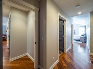 Photo 16: 327 Wascana Road SE in Calgary: Willow Park Detached for sale : MLS®# A1085818