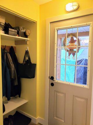 "Photo 6: 25103 DEWDNEY TRUNK Road in Maple Ridge: Websters Corners House for sale in ""WEBSTERS CORNER"" : MLS®# R2517450"